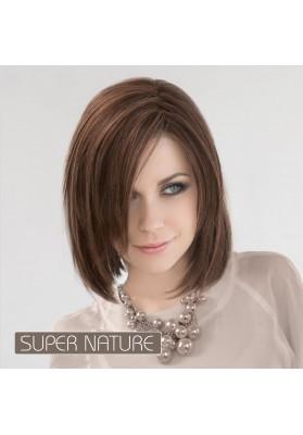 Aida Super Nature