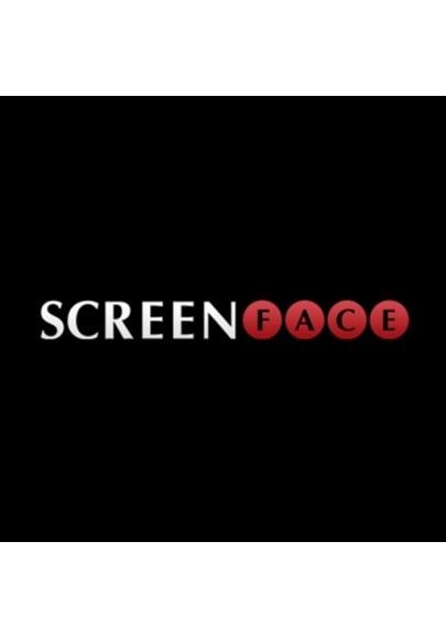 Screen Face